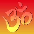 Kannada Devotional icon