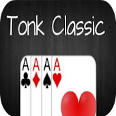 Tonk Classic