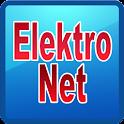 ElektroNet icon