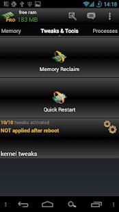 AutoKiller PRO- screenshot thumbnail