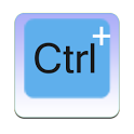 Ctrl: Windows Shortcut Keys icon
