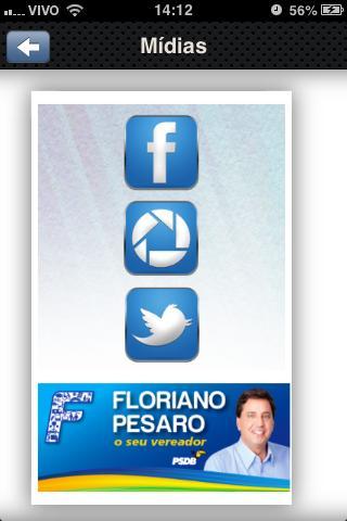 Floriano 45