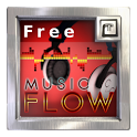 Music Flow - Free Version icon