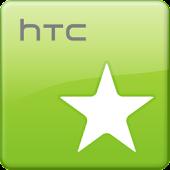 HTC Specialist