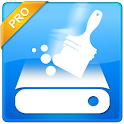 Remo Privacy Cleaner Pro icon