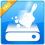 Remo Privacy Cleaner Pro v1.0.1.20