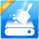Remo Privacy Cleaner Pro v1.0.1.16