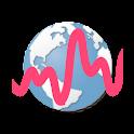 NetMonitorMicro logo