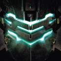 Dead Space 3 Wallpapers UNOFCL icon