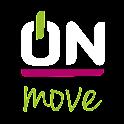ONmove mobile logo