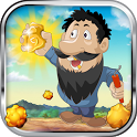 Gold Miner 2 icon