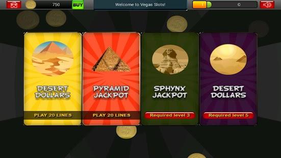 игры в казино 21 нова в режиме нокдаун