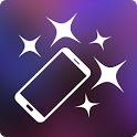 08magic -cheap 0800 0845 calls icon