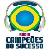 Rádio Campeões do Sucesso