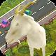 Goat Insanity: Run v1.0.0