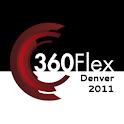360 Flex 2011 logo