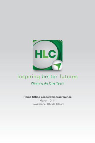 HLC2015