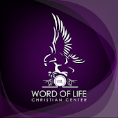 Word of Life Christian Cntr