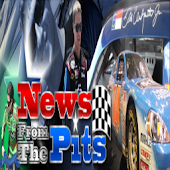 NewsFromthePits