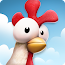 Hay Day icon