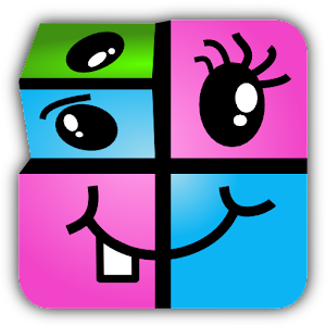 MyBaby: My puzzle for kids for PC and MAC