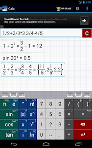 Graphing Calculator by Mathlab v3.2.87