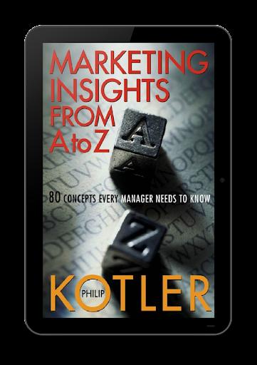 Marketing Management(kotler)  screenshots 9