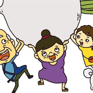 すべての講義 4歳向け絵本 : ... ひろたかの名作おはなし絵本5