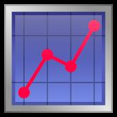 Free Graph