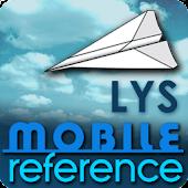 Lyon & Rhône-Alpes Guide & Map
