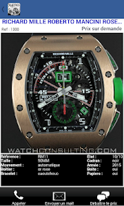 Watchconsulting screenshot 2