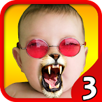 Face Fun Photo Collage Maker 3 1.5.0 Apk