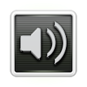 Voice Out Small App icon