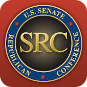 Senate GOP