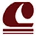 Capitol 1.0 logo