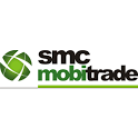 SMC mobitrade Equity icon