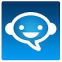 Last Music logo