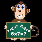 Math Quiz Games For Kids