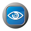 WatchDroid Lite logo