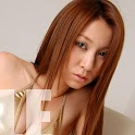 Megumi Yano[Movie-BWH.JP] logo