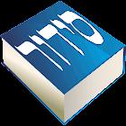 OKtm English Siddur icon