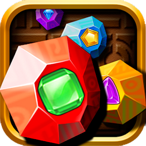 Jewel Bomb for PC and MAC