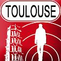 Toulouse Tracker logo