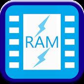 Speed RAM Booster