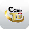 CantaTu icon