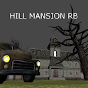 Hill Mansion RB icon
