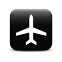 Idtravel seatcheck icon