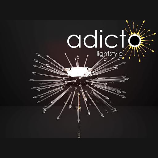 玩免費生活APP|下載Adicto - LightStyle app不用錢|硬是要APP