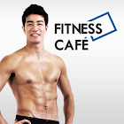 Fitness Cafe icon