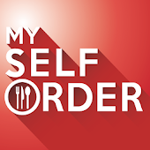 My Self Order